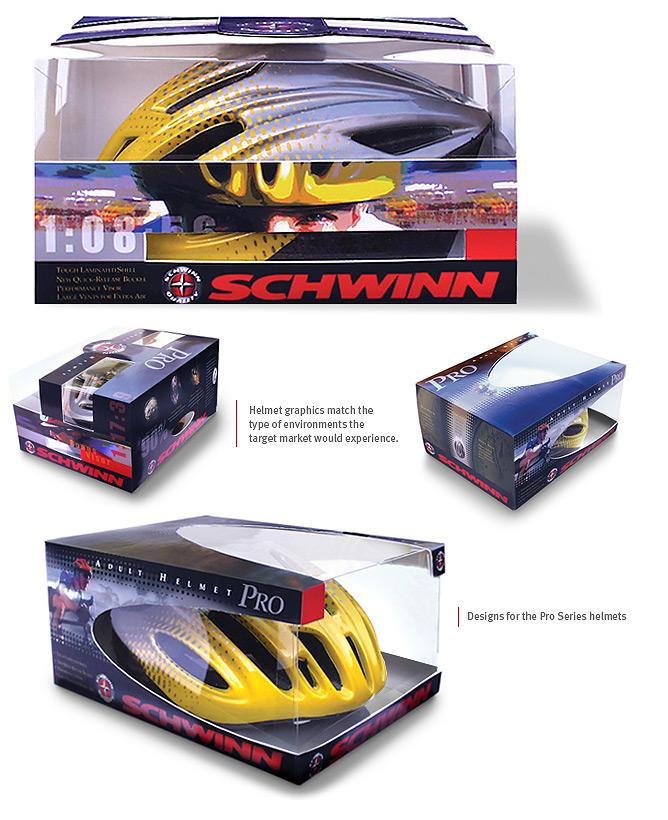 schwinnpg1